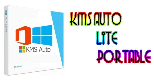 KMSAuto - Instructions for Download KMSAuto Net 2019